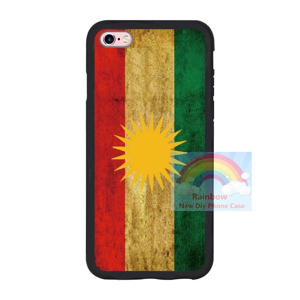 case, kurdistaniphone7case, kurdistanflagiphone6case, iphone88pluscasecover