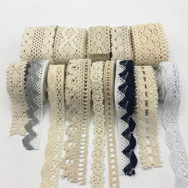 vintagelace, Handmade, Sewing, Lace