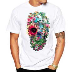 Funny T Shirt, teeshirthomme, Men, short sleeves
