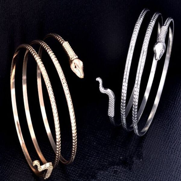 Fashion, Jewelry, Chain, Metal