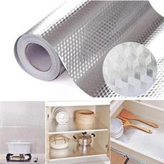 Kitchen & Dining, antidust, Kitchen & Home, Aluminum