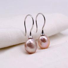 pink, glamorous, Jewelry, Classics