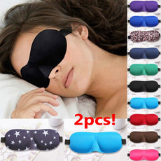 Goggles, eye, unisex, Cover
