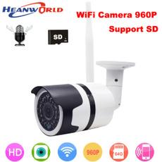 960p, Outdoor, videocamera, hdcamera