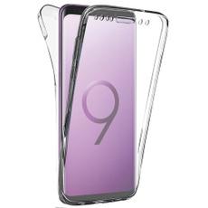 case, Galaxy S, samsunggalaxya82018case, Samsung