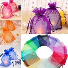 candypouch, Jewelry, Gifts, Food