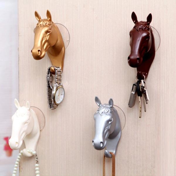clothingrack, horse, Jewelry, Home & Kitchen