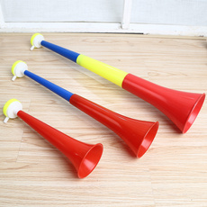 telescopichorn, Toy, Cup, worldcup