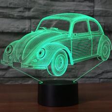 fashionstereovision, energysavinglamp, usb, Tables