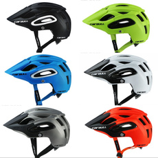 menscyclinghelmet, cascosbicicleta, sportsampoutdoor, Bicycle