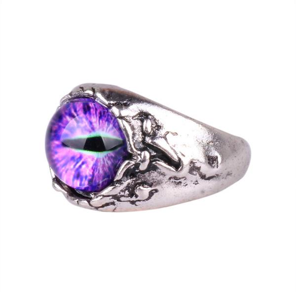 Sterling, 925sterlingsilverjewelry, sterlingsilverringsformen, Men