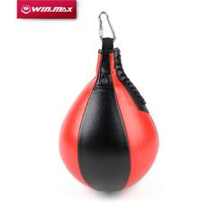 speedbag, swivel, speedball, boxingbag