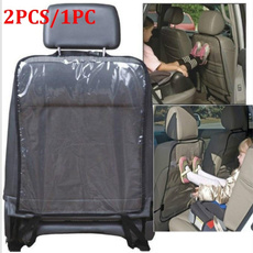 carseatcover, waterproofmat, nonslipmat, backseatcover