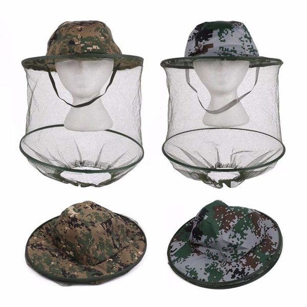 fishingcap, Head, Outdoor, camping