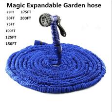 flexiblegardenhose, Magic, Garden, gardenhose
