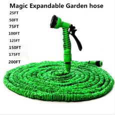 flexiblegardenhose, Magic, Garden, gardenhosesampreel
