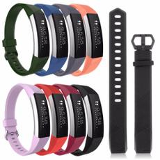 wristbandbracelet, fitbitalta, fitbitaltaband, Wristbands