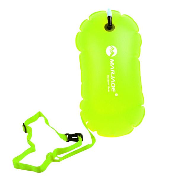 water, Adjustable, Sporting Goods, standuppaddling