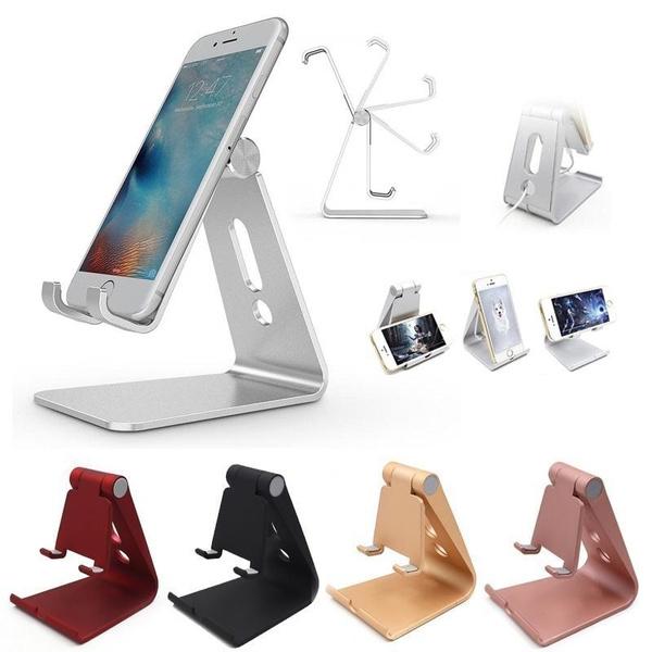 roating, phone holder, Tablets, Samsung