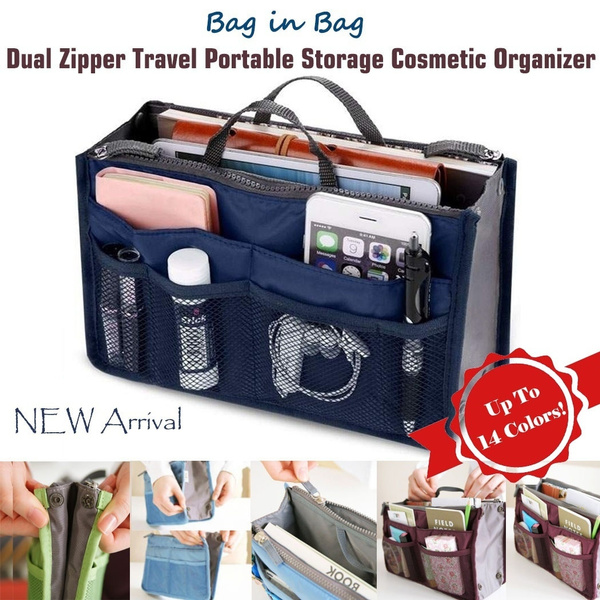 makeipbag, case, Tote Bag, Storage