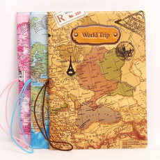 case, leatherpassportcover, Passport Covers, passportcoverbag