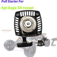 engine, rccar, pullstarter, Metal