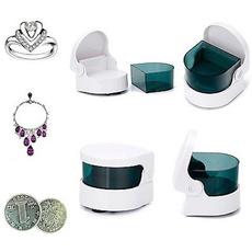 glassescleaner, sonic, cleaningmachine, Jewelry