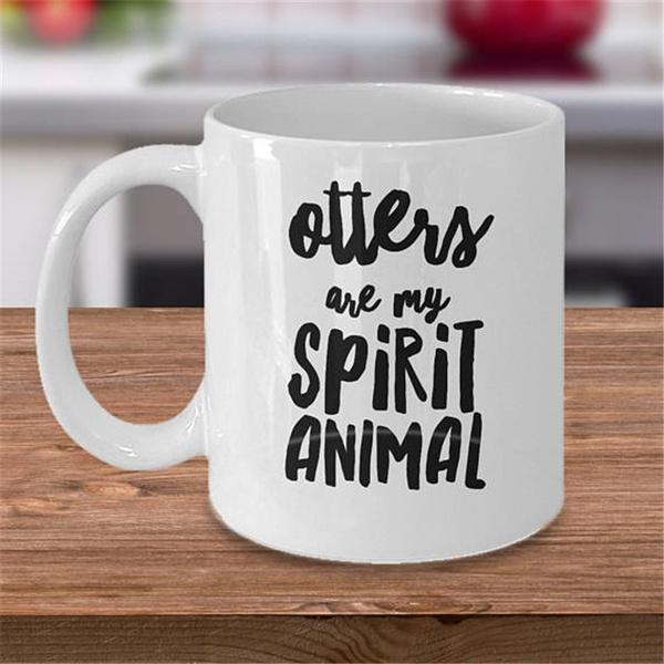 spiritfunnymug, Coffee, spiritmuggift, Gifts