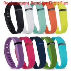 fitbitalta, Sport, fitbitflexband, Wristbands