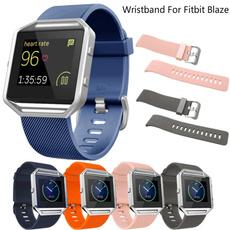 fitbitblazeband, wristbandbracelet, fitbitalta, Jewelry