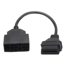 adaptercable, Pins, 22, Adapter