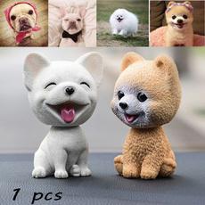 cute, Head, shakingheaddog, Dogs