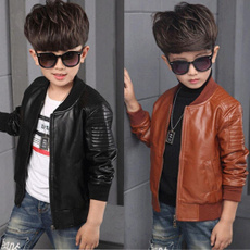 velvetjacket, jackets for kids, boyjacket, boyleathercoat