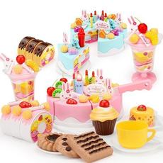 Baby, kitchentoy, foodtoy, Kitchen & Home