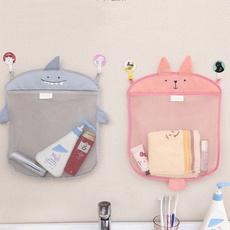 Bathroom, Toy, Waterproof, toystidystorage