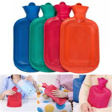 heater, pocom3, Makeup bag, Waterproof