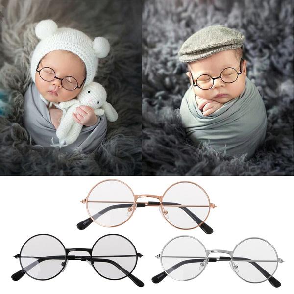 Flats, Photography, gentleman, newborn
