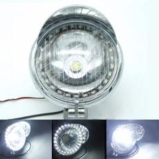 motorcycleaccessorie, Head Light, motorcycleheadlight, motorcyclespotlight