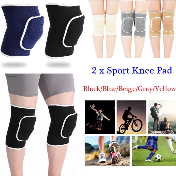 sportaccessorie, sportssafety, Cycling, runningkneebrace
