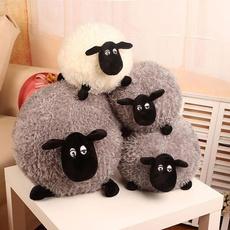 Sheep, sheepshape, Toy, toygift