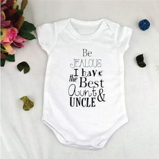 cute, Fashion, kids clothes, newbornbodysuit