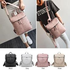 travel backpack, Школа, Рюкзаки, ladies backpack