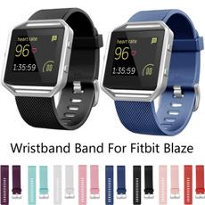 fitbitblazeband, wristbandbracelet, fitbitalta, Wristbands
