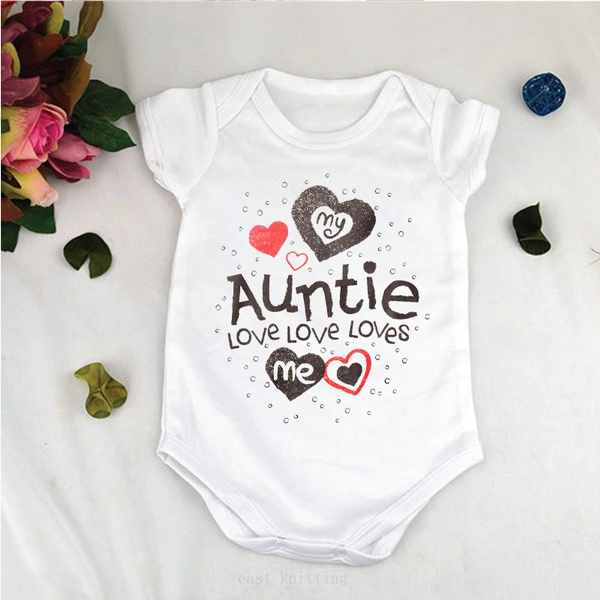 Funny, babykidsplaysuit, Toddler, kids clothes