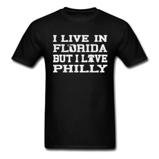 casualsofttshirt, Love, Graphic T-Shirt, Sleeve