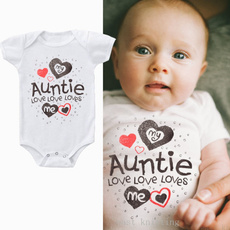 casualjumpsuit, lovely, kids clothes, onesie