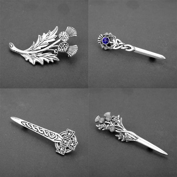 Fashion, Cosplay, Jewelry, Pins