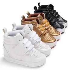 Tenis, babyfashion, Baby Shoes, Blusas