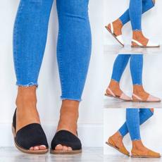 womenplatformsandal, Moda femenina, Moda, Women Sandals