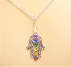 eye, amuletjewelry, 7chakra, hamsa
